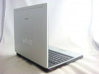 SONY VAIO CORE 2 DUO WITH WARRANTY CALL 01911321099