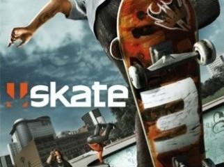 Skate 3 PS3 for SALE EXCHANGE Region1 USA