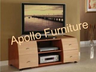 Apollo Furniture-TV Stand