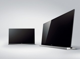 40Inch 3D LED sony with 5 years warranty