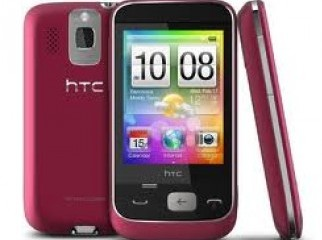 htc smart f3188