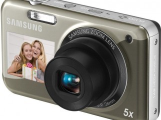 Brand New Samsung PL120 Digital Camera Price