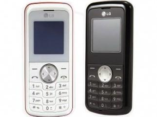 LG kp100 1830288423
