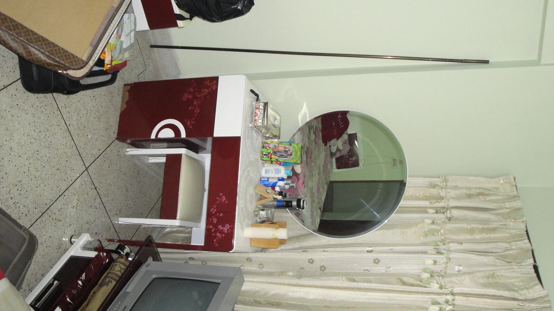 Sale - Imported Bed Room Set | ClickBD large image 1