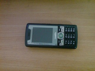 i-mobile Very Urgent 01675489504