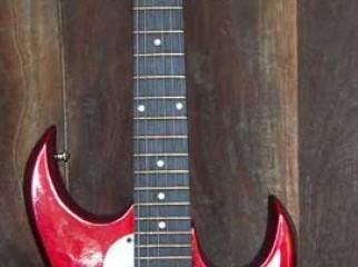 Yemaha _ Guitar.... Urgent sell