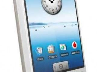 Brand new htc google phone frm USA