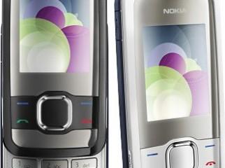 Nokia 7610 Sale or Exchange