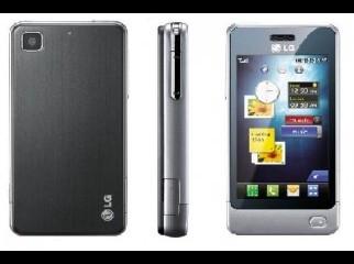 LG Pop call at 01830999845