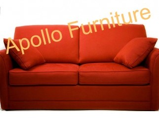 Apollo Furniture-Sofa