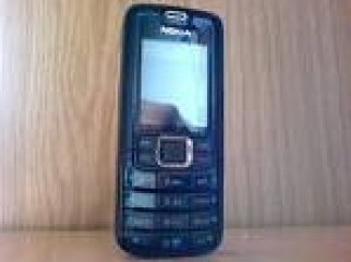 SIMPLY RARE NOKIA 3110c FOR SALE AT LOW PRICE