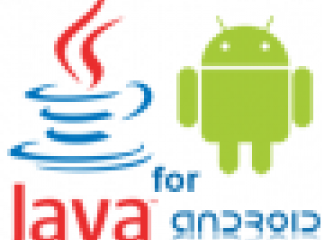 Java for Android Mobile Applications-TalhaTraining