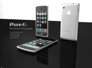 I PHONE - 4 32 GB BRAND NEW FROM USA F. UNLOCK