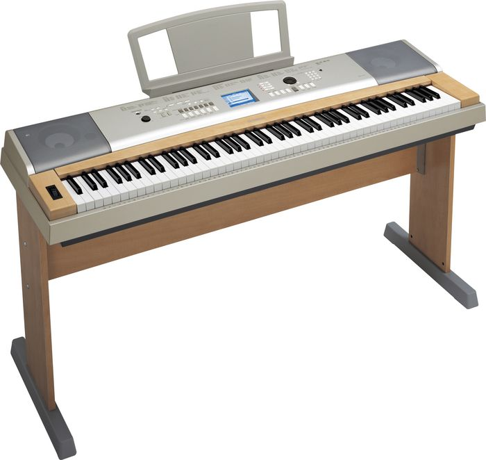 For Sale..Musical Instrument | ClickBD large image 0