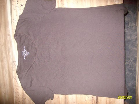 Stock lots of Women s T -shirt | ClickBD large image 0