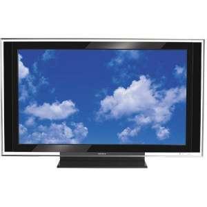 sony kdl 40xbr4 tv dvd combo clickbd rh clickbd com