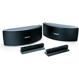BOSE 151 for sale | ClickBD large image 0