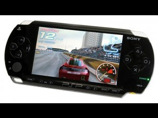 psp iso cso games fireware in low prize.c inside