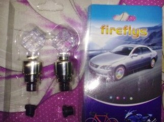 Car rim led light .. first time in BD.... buy now