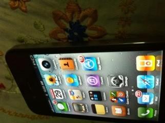 Iphone4 16gb Low price