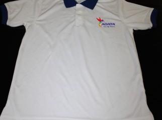 Fashionalble ADATA Tshirt from RECAP - Bangladesh