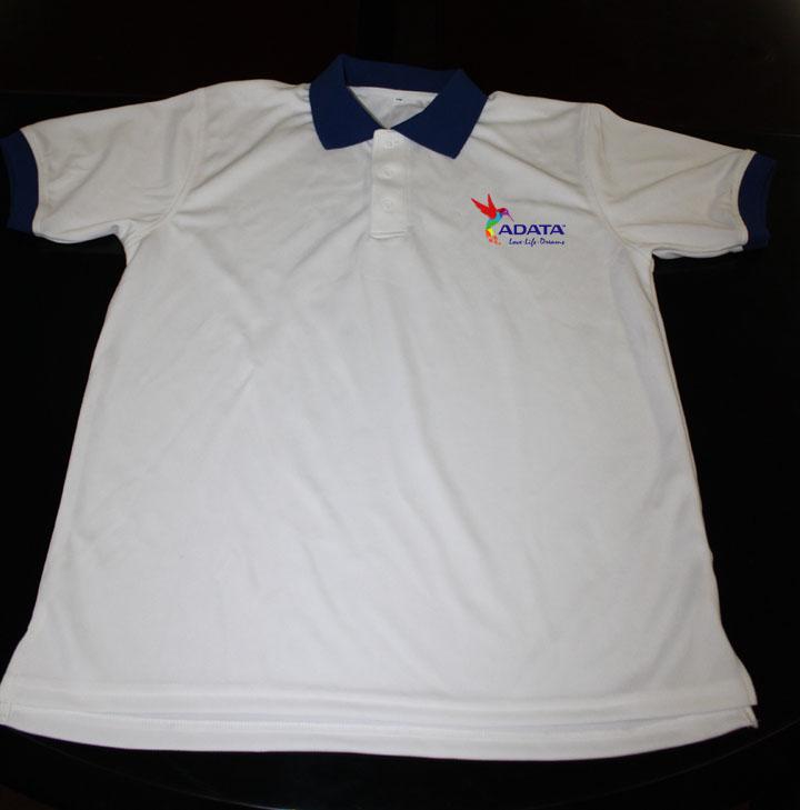 Fashionalble ADATA Tshirt from RECAP - Bangladesh | ClickBD large image 0