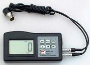 Ultrasonic thickness gauge TM8812 | ClickBD large image 0