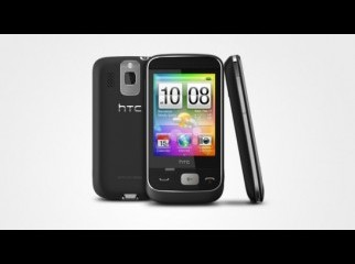 HTC SMART.1month used..brand new condition....