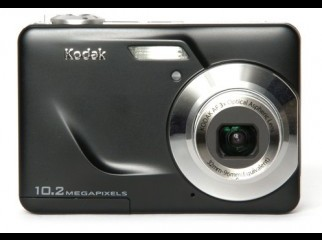 Kodak 180