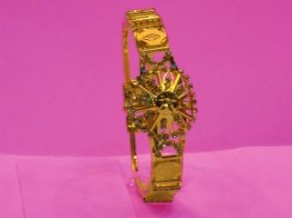 Bracelet-022 www.riponstore.com 01911362170