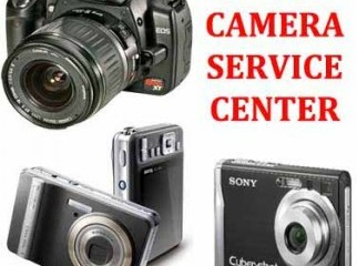 Digital Camera Service in Bangladesh. 01756960949