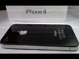 iphone 4 G verizon 32GB