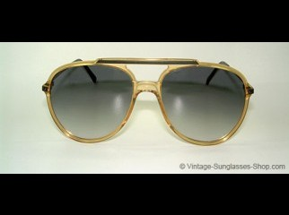 Playboy 4601 originals Vintage Sunglasses