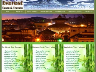 Eid special package www.everesttoursbd.com
