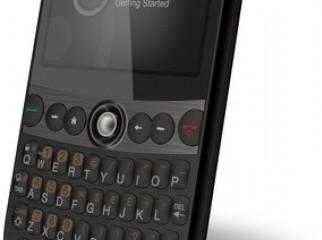 HTC Maple Dash 3g Snap