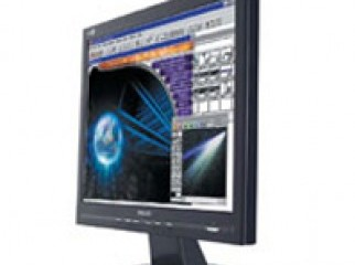 LCD Philips Monitor
