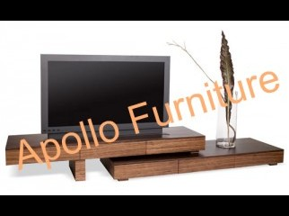 Apollo Furniture-TV Stand