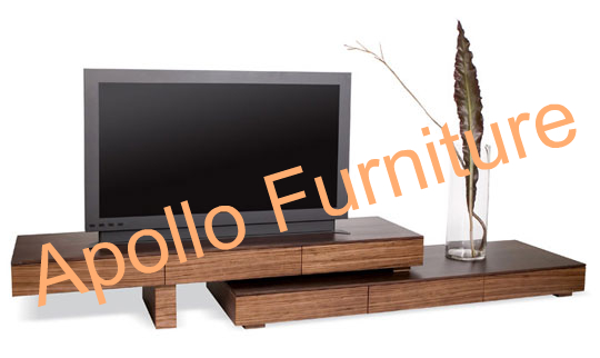 Apollo Furniture Tv Stand Clickbd