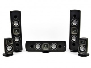 Speaker or Home Theater Service In Bangladesh
