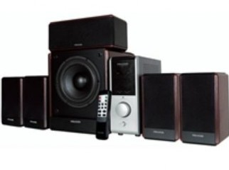 Microlab FC730 5.1 FINE CONE speaker
