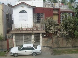 House for sell...in rajshahi