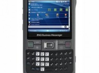 HP iPAQ 912c 910c 914c QWERTY Unlocked 912c