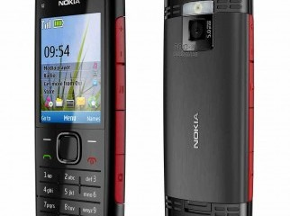 Nokia X2 with all kits.01730645693