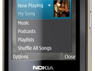 NOKIA N81 2gb