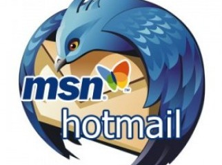Most Wanted Hotmail Account Creator .