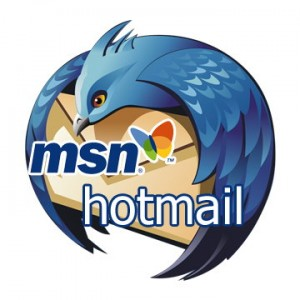 Most Wanted Hotmail Account Creator . | ClickBD large image 0