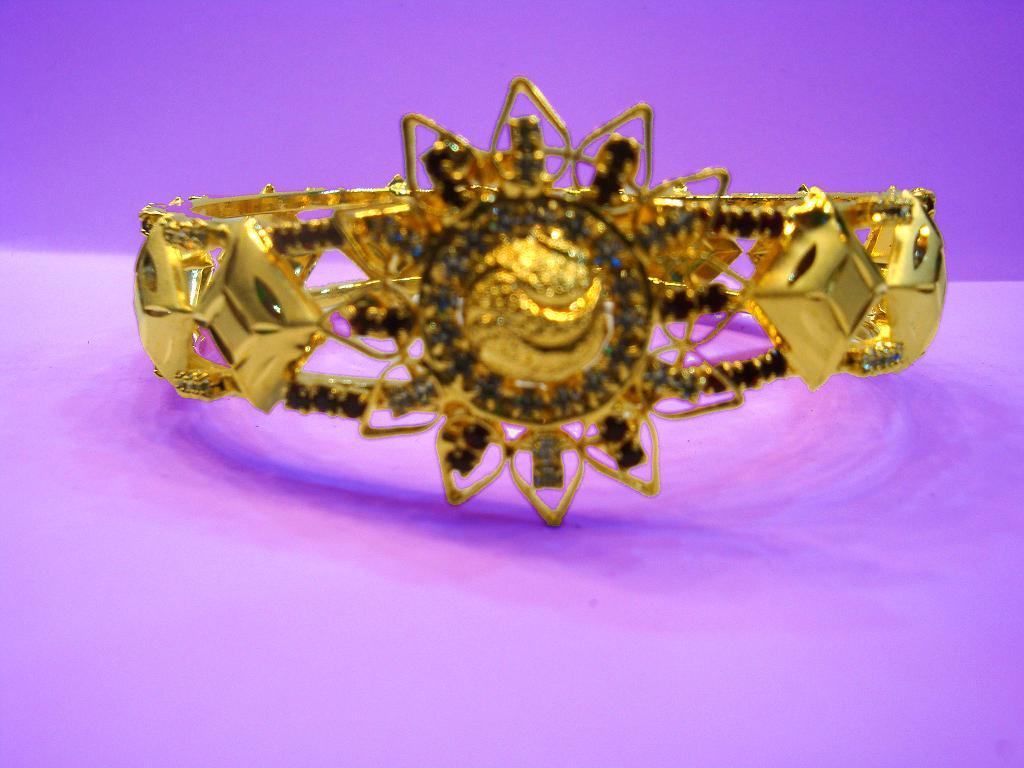 Bracelet-024 www.riponstore.com 01911362170 | ClickBD large image 0