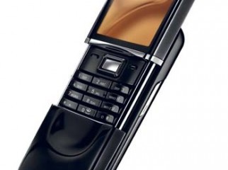 WANTED Nokia 8800 Sirocco URGENT