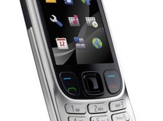 Nokia 6303i only 4500 Taka. Cont. 01731794008