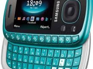 samsung corby mate for sale
